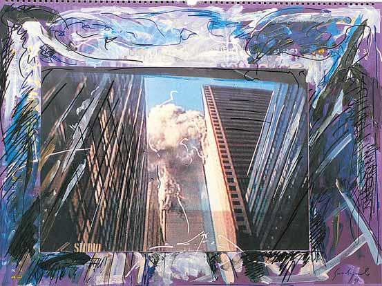 11-settembre-2001-2016-torri-gemelle-1