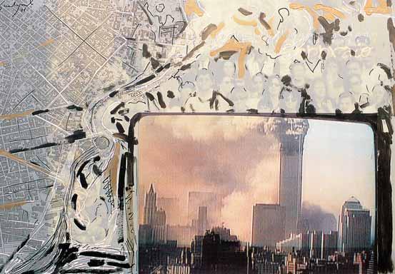 11-settembre-2001-2016-torri-gemelle-3