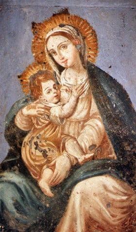 1_Madonna della Salute