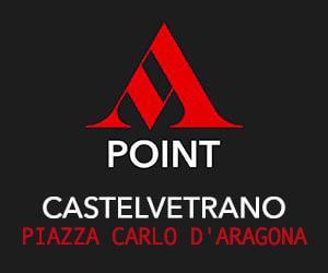 Libreria Mondadori Castelvetrano
