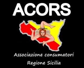 ACORS associazione consulmatori 2