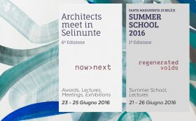 ARCHITECTS-MET-IN-SELINUNTE-2016