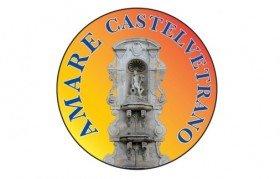 Amare Castelvetrano