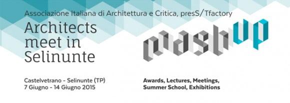 Architects-meet-in-Selinunte-2015