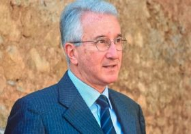 Beppe Bongiorno