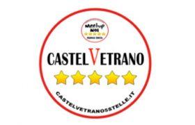 Castelvetrano 5 Stelle