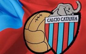 Catania Calcio arresti