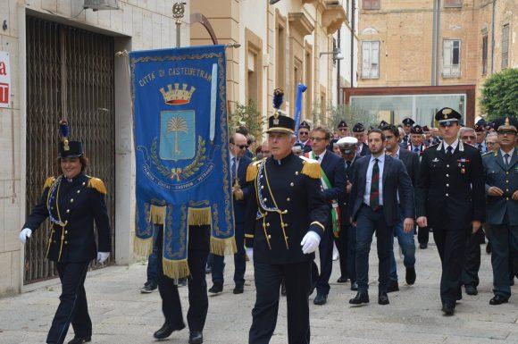 celebrata-lunita-nazionale-e-le-forze-armate-3