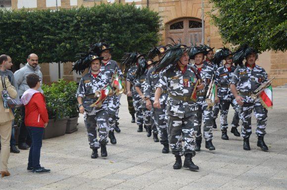 celebrata-lunita-nazionale-e-le-forze-armate-4