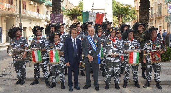 celebrata-lunita-nazionale-e-le-forze-armate