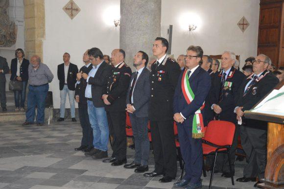 celebrata-lunita-nazionale-e-le-forze-armate-6
