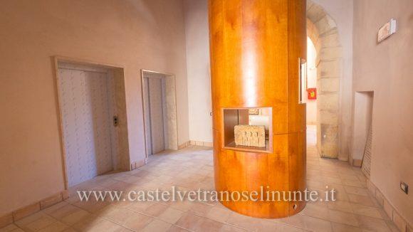 Centro-Culturale-Giuseppe-Basile-10