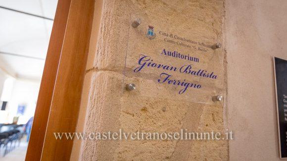 Centro-Culturale-Giuseppe-Basile-14