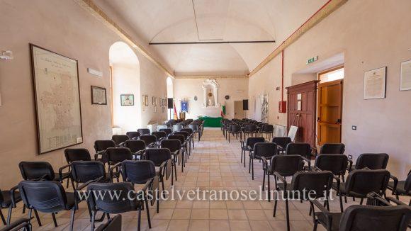 Centro-Culturale-Giuseppe-Basile-15