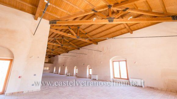 Centro-Culturale-Giuseppe-Basile-17