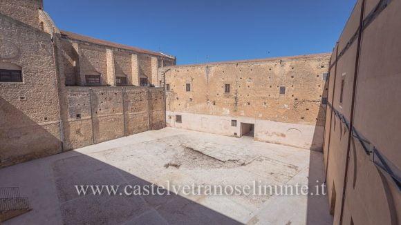 Centro-Culturale-Giuseppe-Basile-18