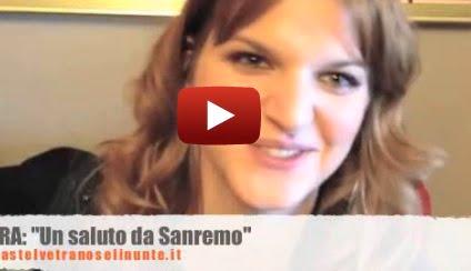 Chiara Galiazzo 2