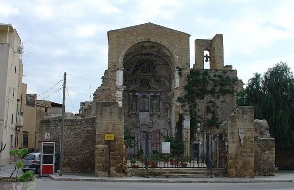 Chiesa d iSan Giuseppe
