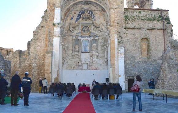 Chiesa di San Giuseppe 2