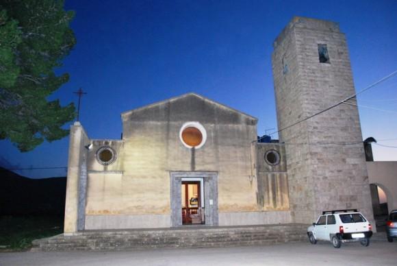 Chiesa_di_Ummari_TP_01