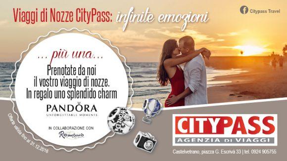 citypass-web-popup