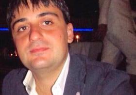 Claudio Genco