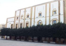 Collegiata-dei-Santi-Pietro-e-Paolo