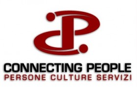 Consorzio Connecting People