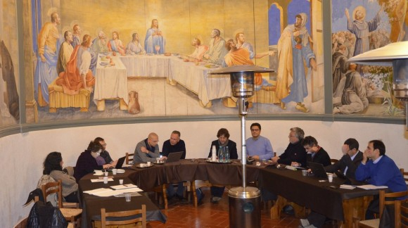 Consorzio regionale delle Cooperative Sociali