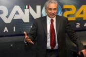Corradino Mineo pd