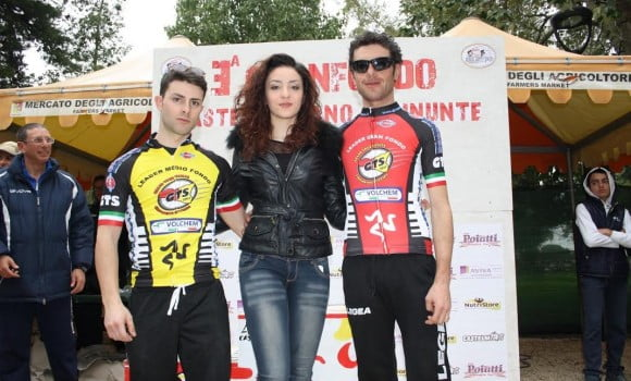 Dirty Bike Castelvetrano 1