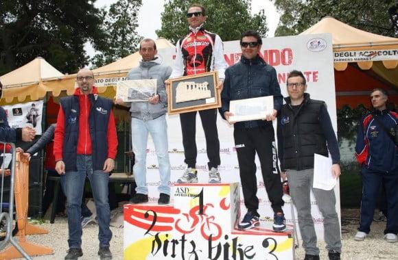 Dirty Bike Castelvetrano 2