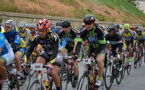 Dirty Bike Castelvetrano 5