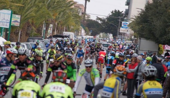 Dirty Bike Castelvetrano 7