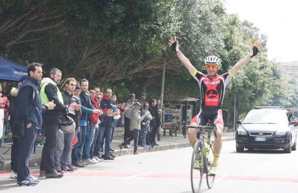 Dirty Bike Castelvetrano 8