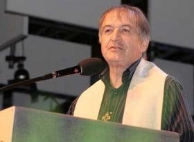 Don Giosy Cento
