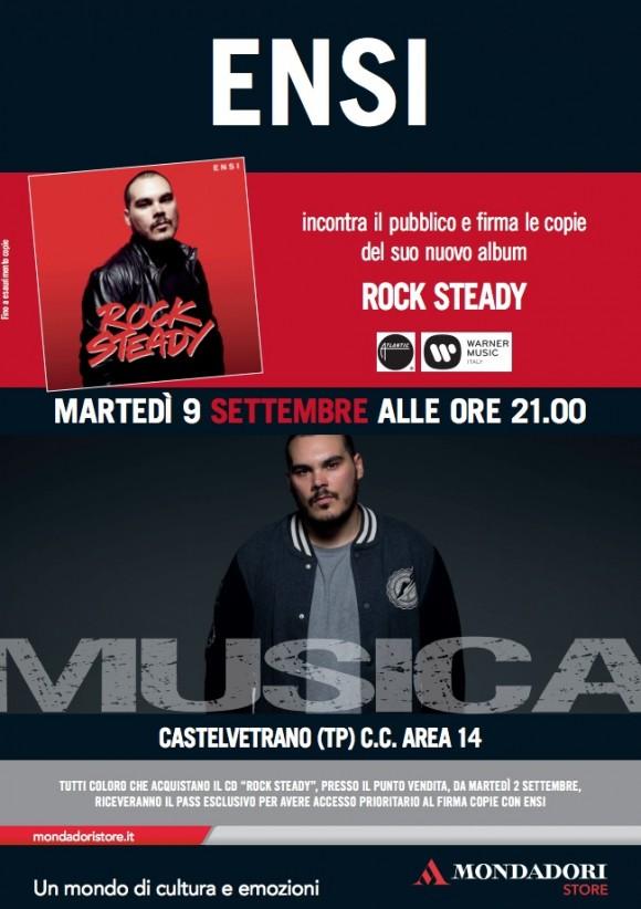 ENSI Castelvetrano 2