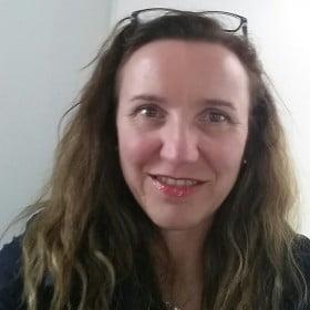 Elena Cologni artista