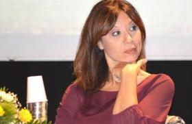 Erina Vivona
