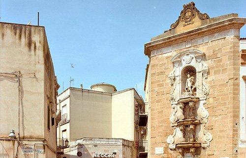 fontana-della-ninfa
