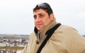 Francesco Licata (SEL)