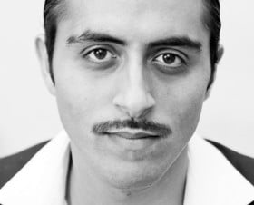 Gaspare-Di-Stefano-attore