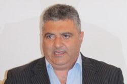 Giorgio Macaddino