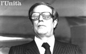 Giovanni Rinaldo Coronas