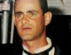 Giovanni Stabile