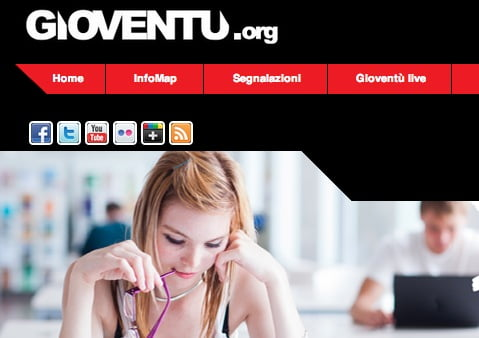 Gioventu.org