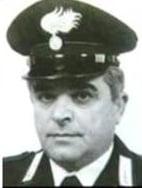 Giuliano Guazzelli