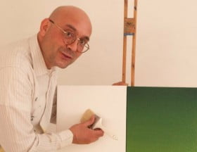 Giuseppe Bertolino