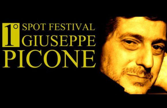 Giuseppe-Picone