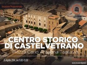 Invasione-Programmata_Castelvetrano-Centro Storico2